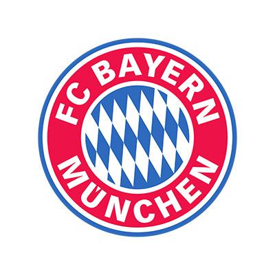 Bayern München Merchandising
