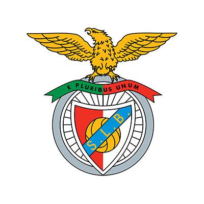 Benfica Merchandising