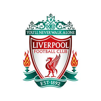 Liverpool Merchandising