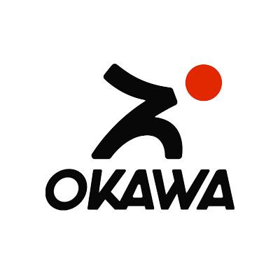 Okawa Captain Tsubasa