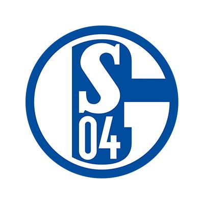 Schalke 04 Merchandising