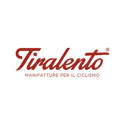 Tiralento Merchandising
